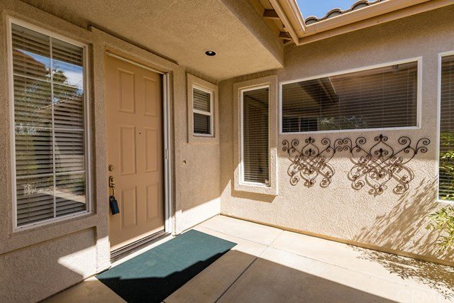 Closed | 1407 HAIG POINT Circle Banning, CA 92220 2