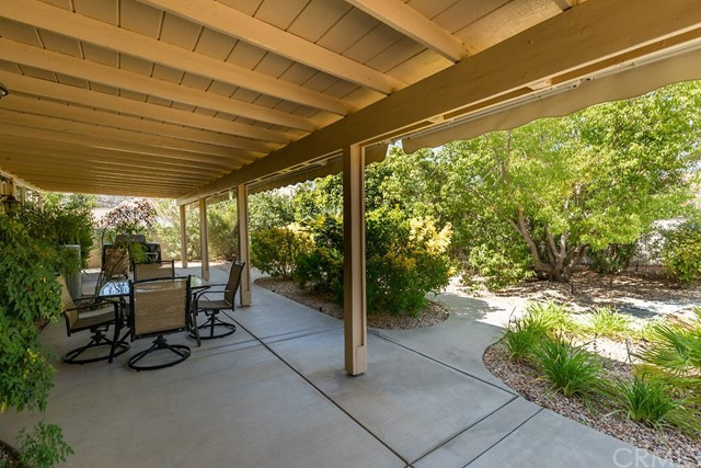 Closed | 1407 HAIG POINT Circle Banning, CA 92220 21
