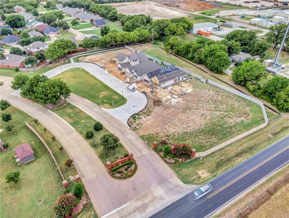 Active | 429 Monarch Way Justin, TX 76247 6