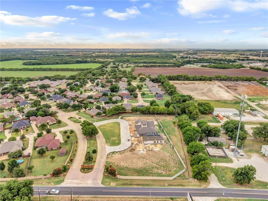 Active | 429 Monarch Way Justin, TX 76247 7