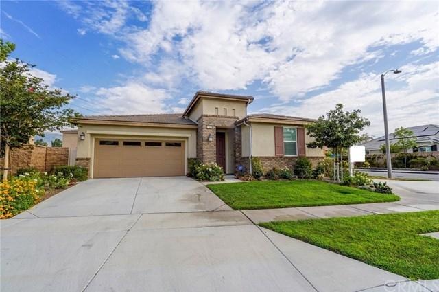 Closed | 13098 Chatham Drive Rancho Cucamonga, CA 91739 0