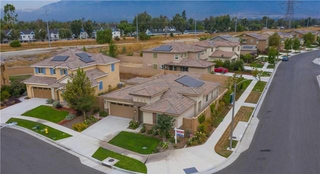 Closed | 13098 Chatham Drive Rancho Cucamonga, CA 91739 5