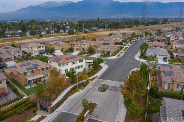 Closed | 13098 Chatham Drive Rancho Cucamonga, CA 91739 6