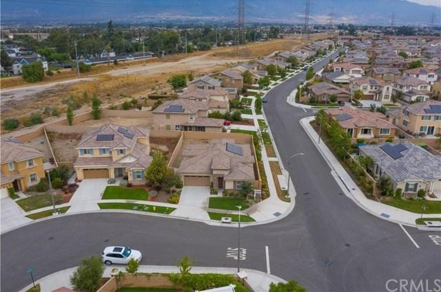 Closed | 13098 Chatham Drive Rancho Cucamonga, CA 91739 7