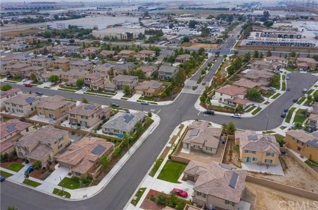 Closed | 13098 Chatham Drive Rancho Cucamonga, CA 91739 10