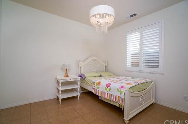 Closed | 13098 Chatham Drive Rancho Cucamonga, CA 91739 16