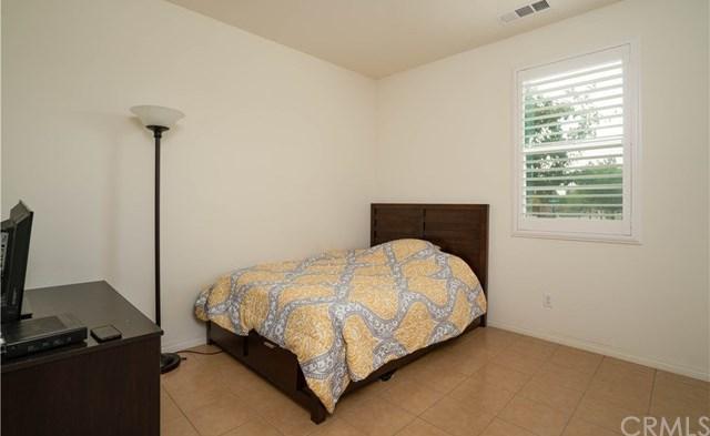 Closed | 13098 Chatham Drive Rancho Cucamonga, CA 91739 19