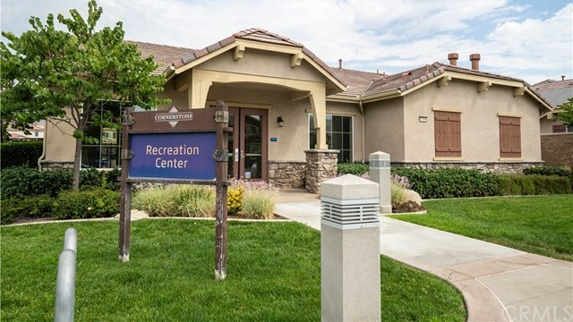 Closed | 13098 Chatham Drive Rancho Cucamonga, CA 91739 20