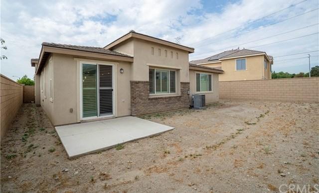 Closed | 13098 Chatham Drive Rancho Cucamonga, CA 91739 21