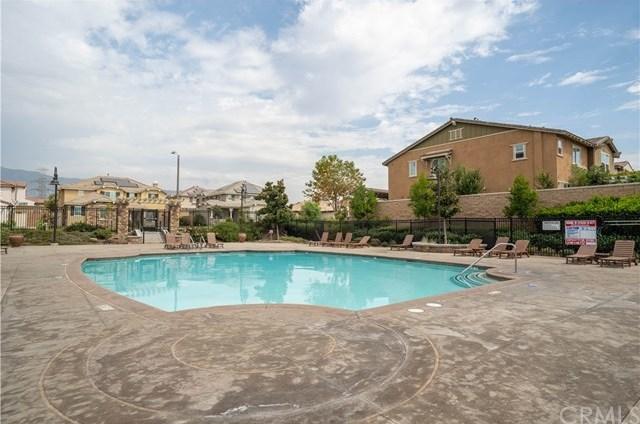 Closed | 13098 Chatham Drive Rancho Cucamonga, CA 91739 22