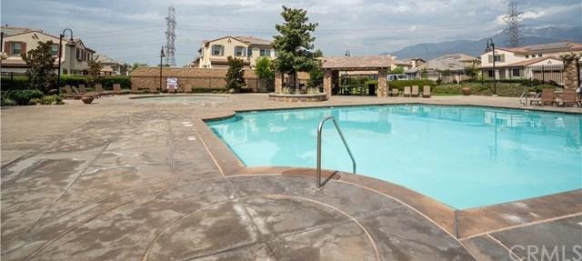 Closed | 13098 Chatham Drive Rancho Cucamonga, CA 91739 23