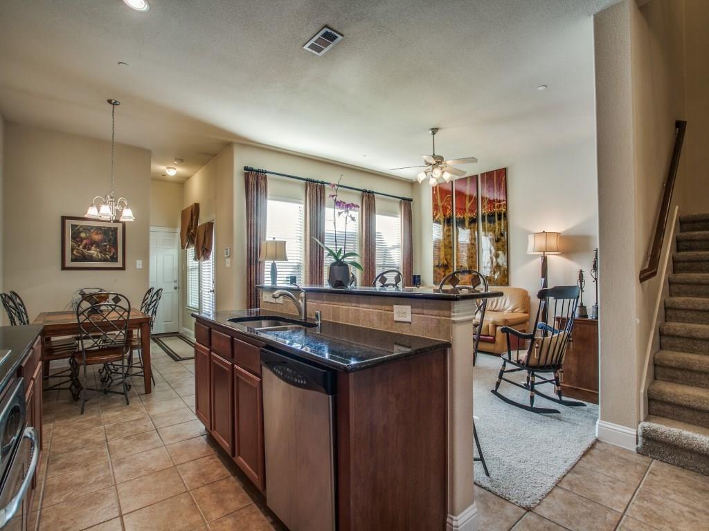 Sold Property | 8624 Pauline Street Plano, Texas 75024 9
