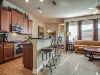 Sold Property | 8624 Pauline Street Plano, Texas 75024 10