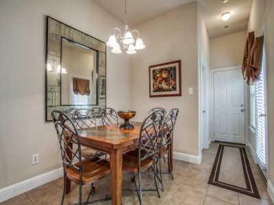 Sold Property | 8624 Pauline Street Plano, Texas 75024 11