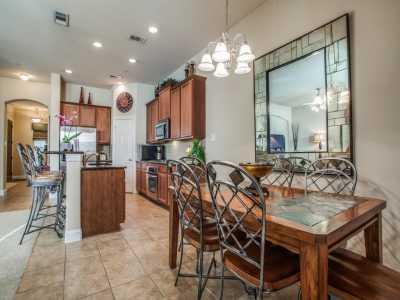 Sold Property | 8624 Pauline Street Plano, Texas 75024 12