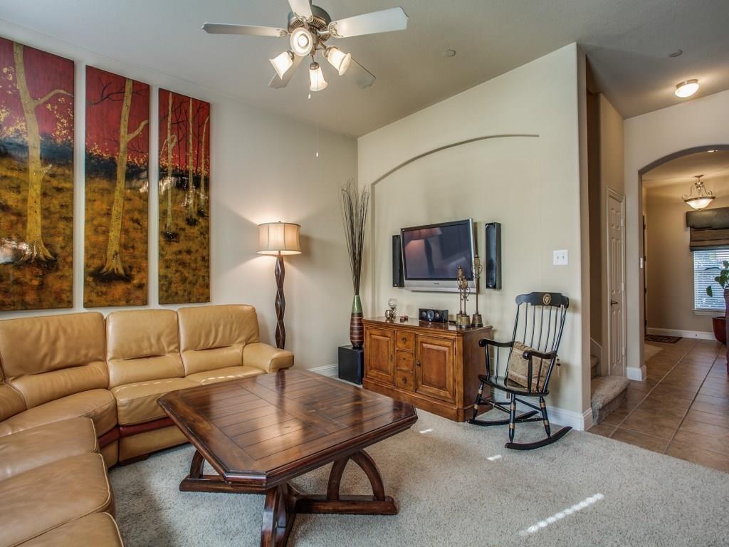 Sold Property | 8624 Pauline Street Plano, Texas 75024 13
