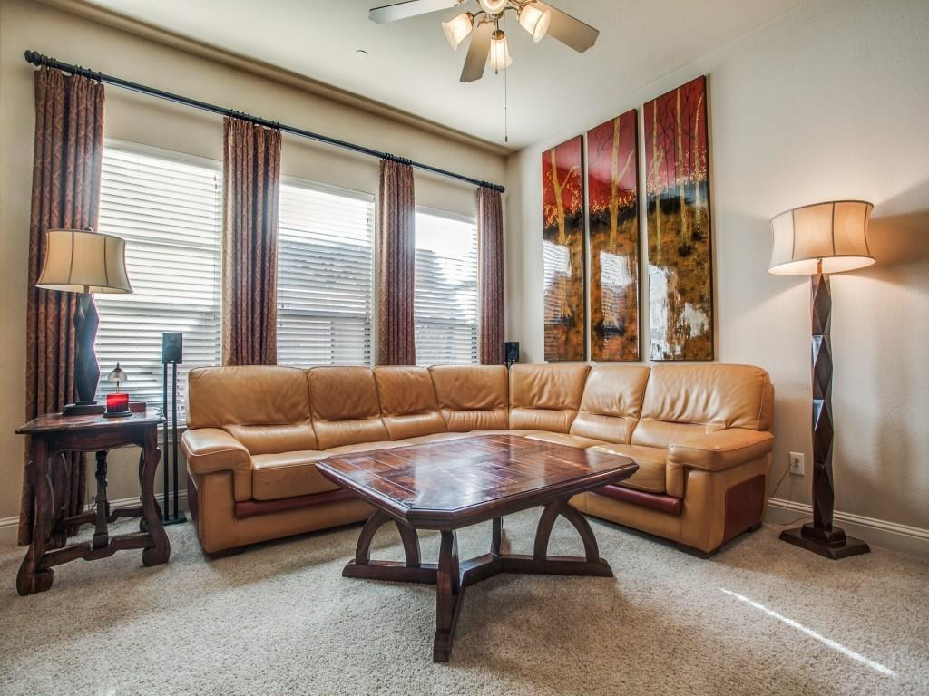 Sold Property | 8624 Pauline Street Plano, Texas 75024 14