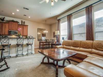 Sold Property | 8624 Pauline Street Plano, Texas 75024 15