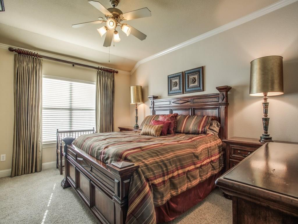 Sold Property | 8624 Pauline Street Plano, Texas 75024 16