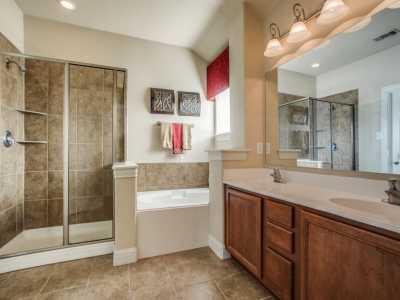 Sold Property | 8624 Pauline Street Plano, Texas 75024 17