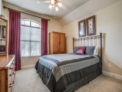 Sold Property | 8624 Pauline Street Plano, Texas 75024 18