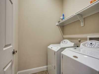 Sold Property | 8624 Pauline Street Plano, Texas 75024 21