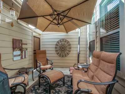 Sold Property | 8624 Pauline Street Plano, Texas 75024 22