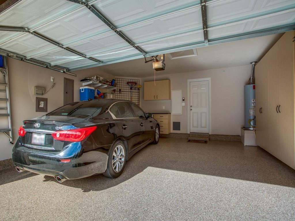 Sold Property | 8624 Pauline Street Plano, Texas 75024 23