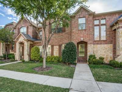 Sold Property | 8624 Pauline Street Plano, Texas 75024 24
