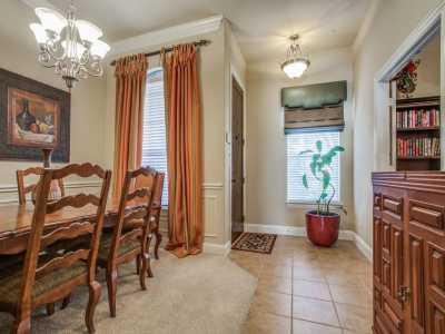 Sold Property | 8624 Pauline Street Plano, Texas 75024 2