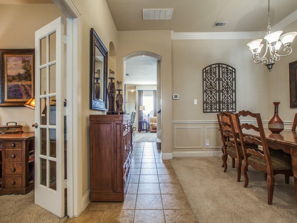 Sold Property | 8624 Pauline Street Plano, Texas 75024 3