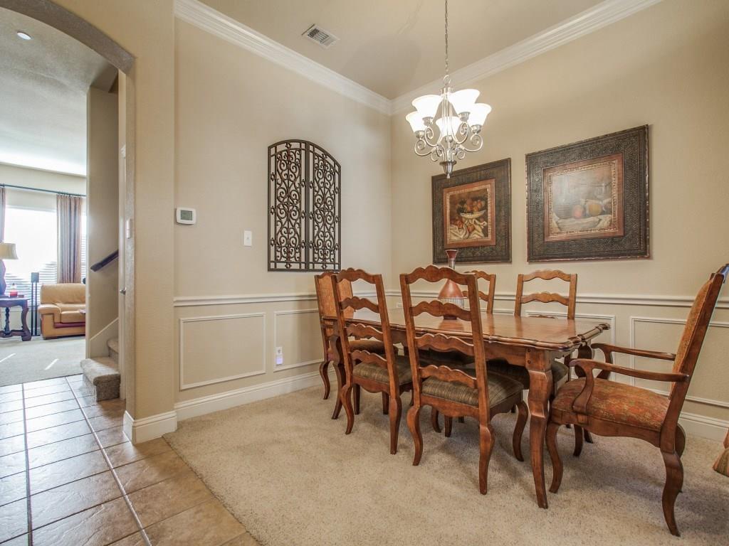Sold Property | 8624 Pauline Street Plano, Texas 75024 4