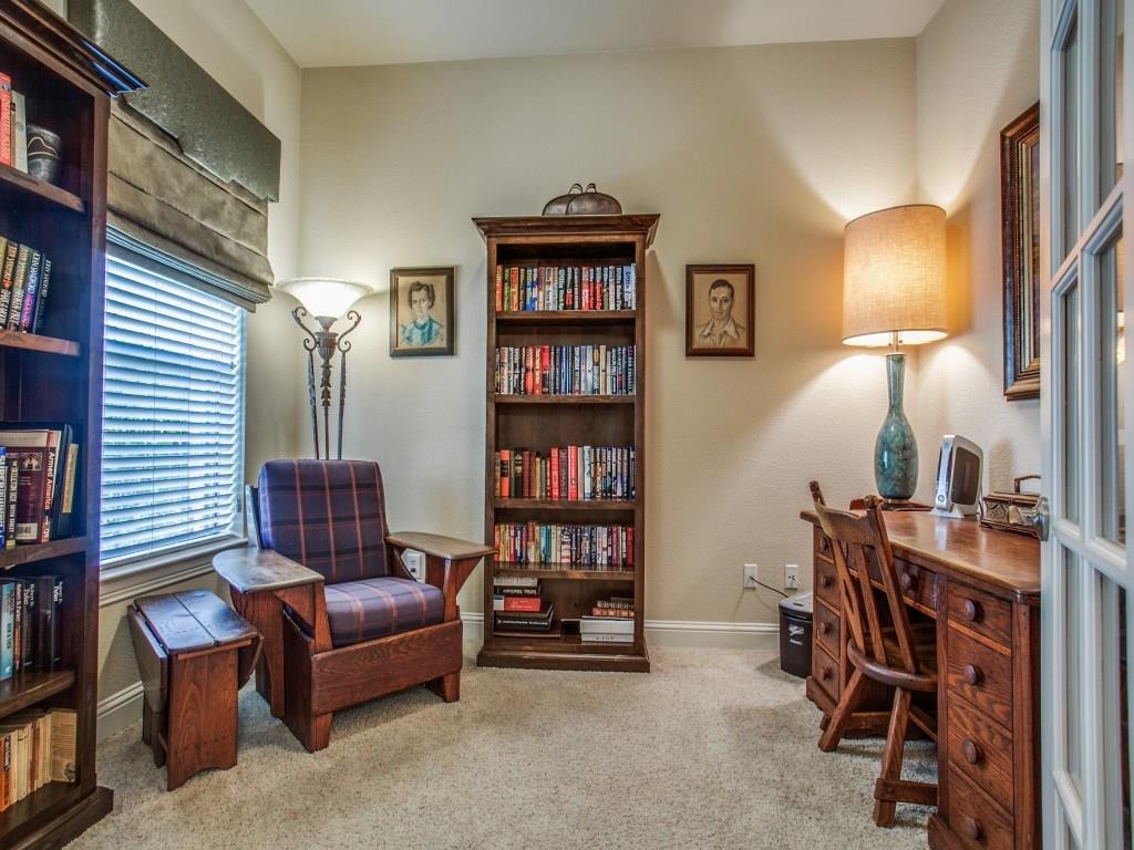 Sold Property | 8624 Pauline Street Plano, Texas 75024 5