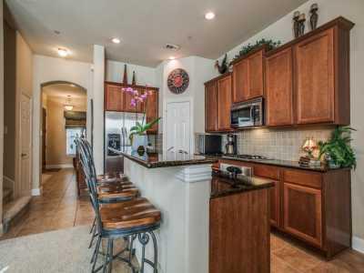 Sold Property | 8624 Pauline Street Plano, Texas 75024 6