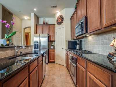 Sold Property | 8624 Pauline Street Plano, Texas 75024 7