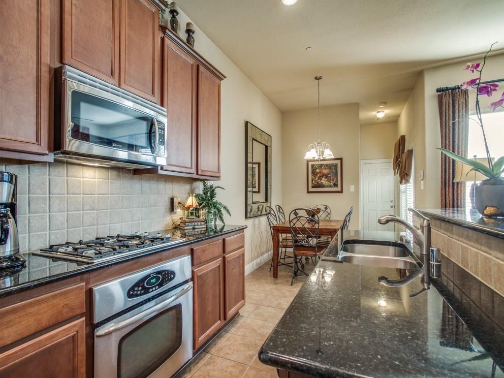 Sold Property | 8624 Pauline Street Plano, Texas 75024 8