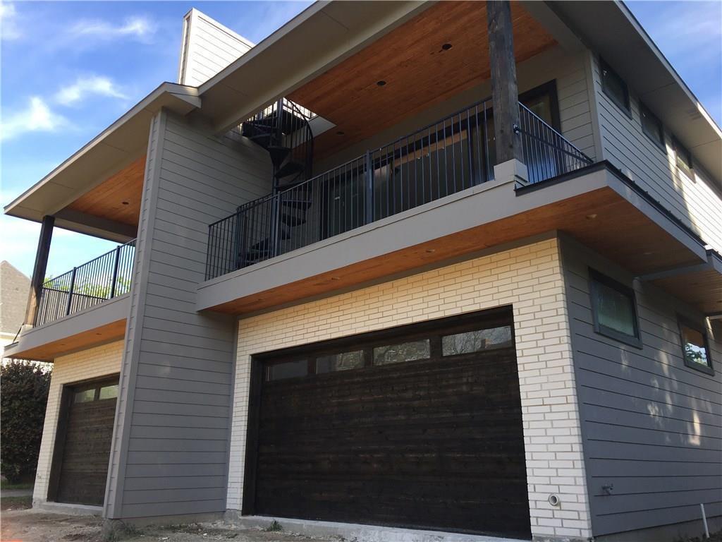 Sold Property | 5931 Oram Street Dallas, Texas 75206 0