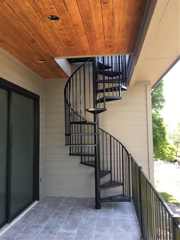 Sold Property | 5931 Oram Street Dallas, Texas 75206 1