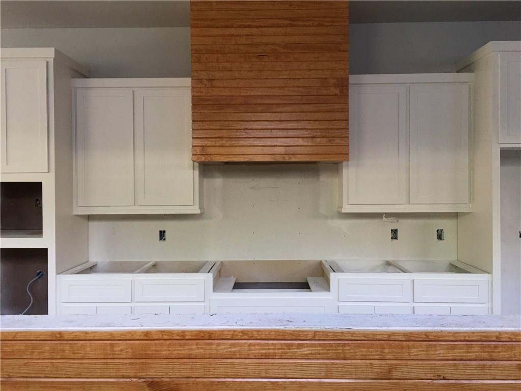 Sold Property | 5931 Oram Street Dallas, Texas 75206 3