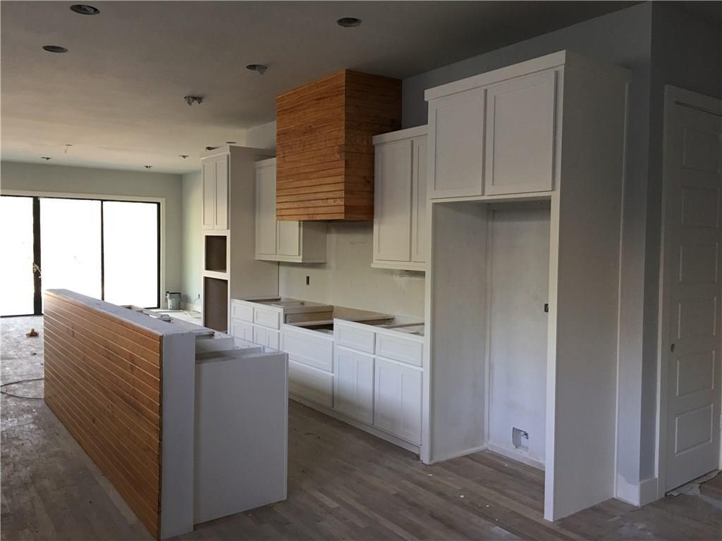 Sold Property | 5931 Oram Street Dallas, Texas 75206 4