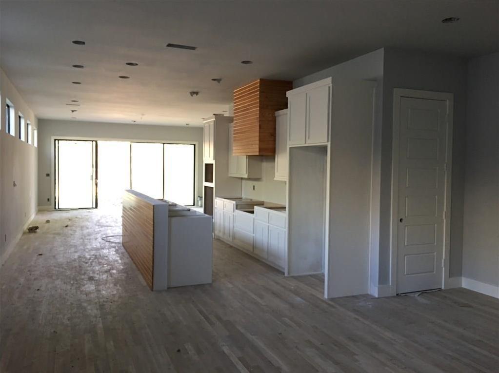 Sold Property | 5931 Oram Street Dallas, Texas 75206 5