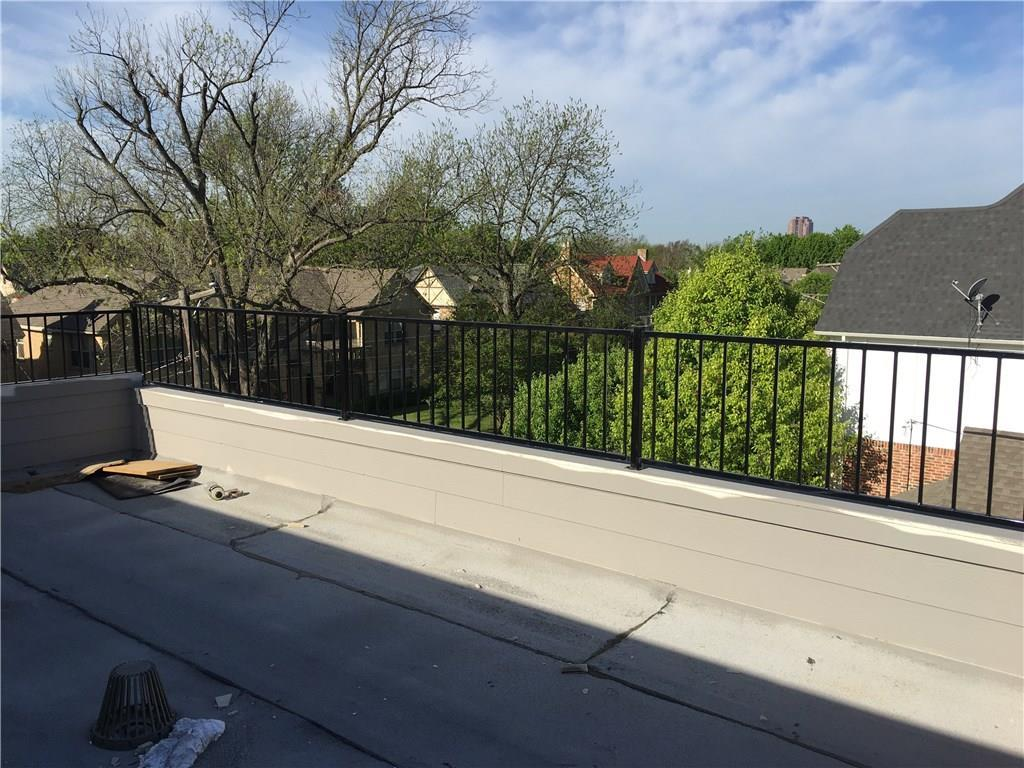 Sold Property | 5931 Oram Street Dallas, Texas 75206 6