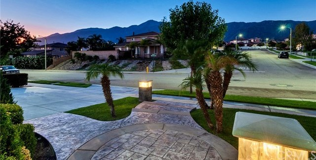 Active | 12415 Goodwood Drive Rancho Cucamonga, CA 91739 3