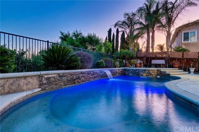 Active | 12415 Goodwood Drive Rancho Cucamonga, CA 91739 5