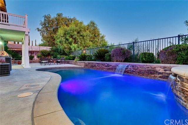 Active | 12415 Goodwood Drive Rancho Cucamonga, CA 91739 6