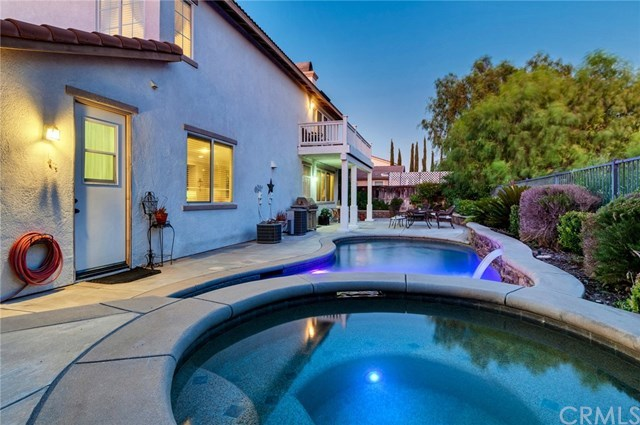 Active | 12415 Goodwood Drive Rancho Cucamonga, CA 91739 7