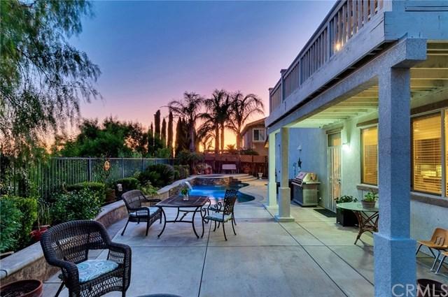 Active | 12415 Goodwood Drive Rancho Cucamonga, CA 91739 8