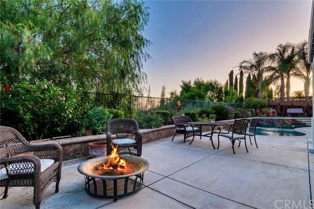 Active | 12415 Goodwood Drive Rancho Cucamonga, CA 91739 9