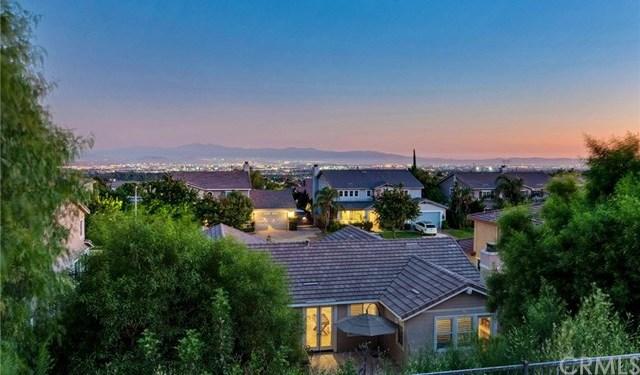 Active | 12415 Goodwood Drive Rancho Cucamonga, CA 91739 11