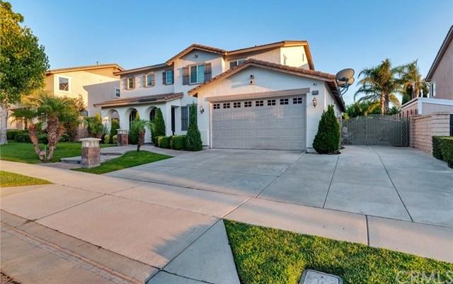 Active | 12415 Goodwood Drive Rancho Cucamonga, CA 91739 12